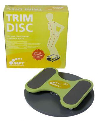 Deska MFT Mental Trim Disc