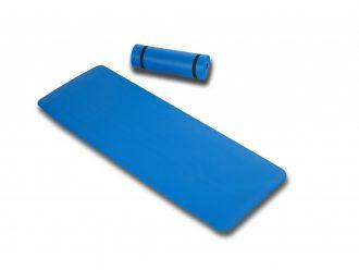 Formerfit podložka Yoga Mat 1,5cm