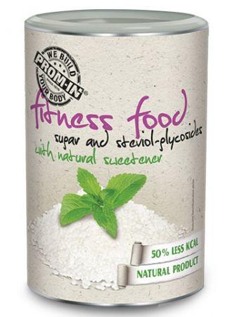 PROM-IN Cukor és stevia 450g