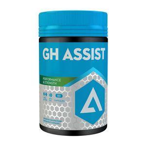 Adapt GH Assist