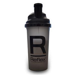 Shaker Reflex 700ml