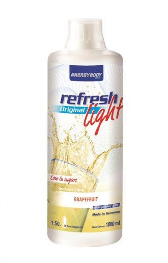Refresh Light Original 1L grapefruit