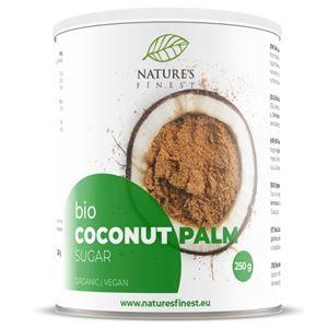 Coconut Palm Sugar 250g Bio