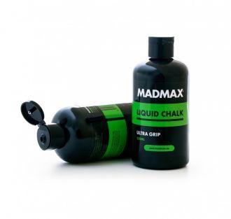 MADMAX MFA279 MADMAX CHALK LIQUID 250ml, Objem 250ml