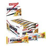 NUTREND VOLTAGE ENERGY CAKE, 65 g