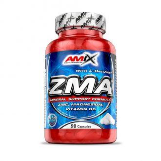 AMIX ZMA 120caps