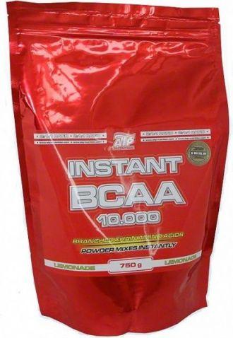 ATP Instant BCAA 10000
