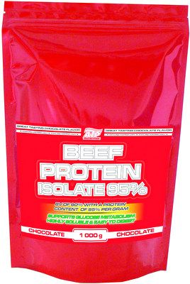 ATP Beef Protein Isolate 95