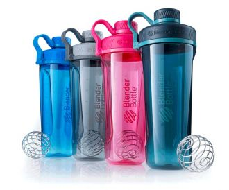 Blender Bottle Radian Tritan 650ml