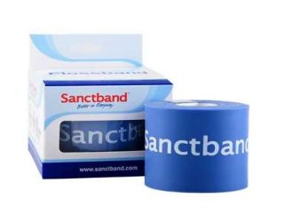 Flossband by Sanctband 5 cm, közepes