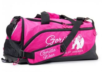 GORILLA WEAR Santa Rosa Bag