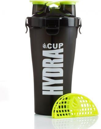 Hydracup 2.0 Original shaker