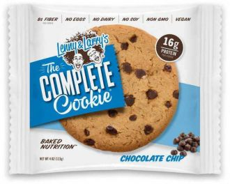 Lenny&Larry's Complete Cookie 113g