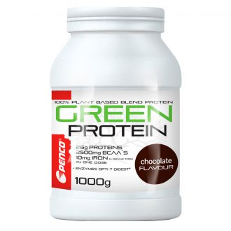 Penco GREEN PROTEIN 1000g
