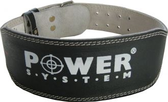 Power System POWER BASIC