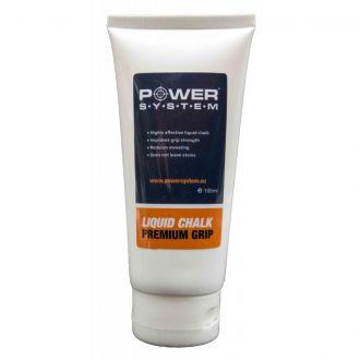 POWER SYSTEM Liquid Chalk folyékony magnézium 50 ml