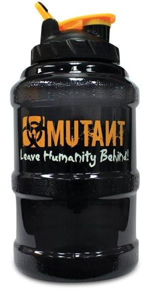 PVL MUTANT Mega Mug 2,6l