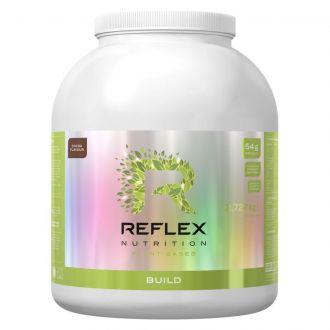 Reflex Build 2727 g