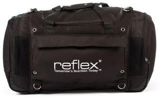 Reflex Sport táska