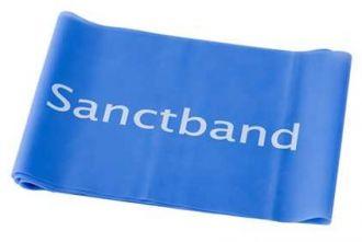 Sanctband erősítőszalag 2 m nagyon erős