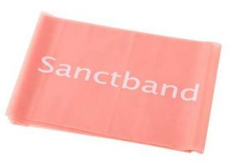 Sanctband erősítőszalag 2m gyenge
