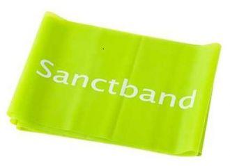 Sanctband 2 m erősítőszalag erős