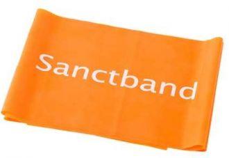 Sanctband erősítőszalag 2 m közepesen erős