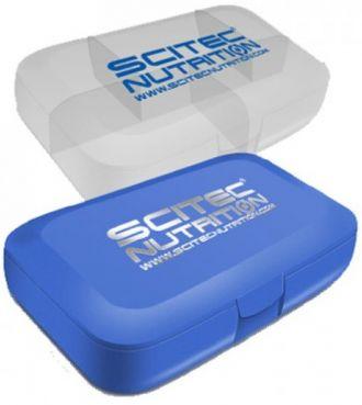 Scitec PILL BOX