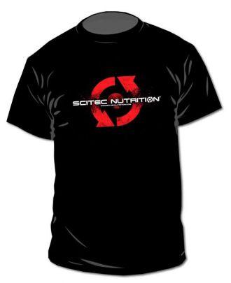 Scitec SCITEC RED 96