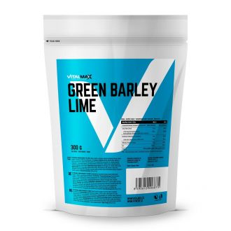 Vitalmax Green Barley 300g