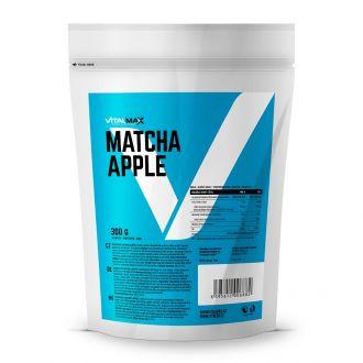 Vitalmax Matcha 300g