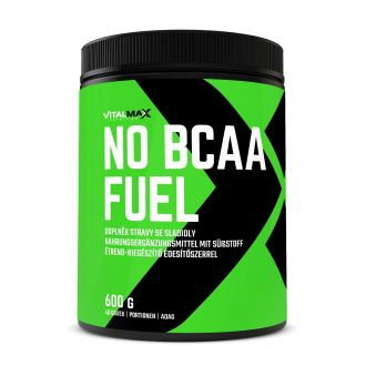 Vitalmax NO BCAA FUEL