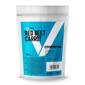 Vitalmax Red Beet Carrot 300g