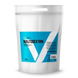 Vitalmax MALTODEXTRIN natural 1500g