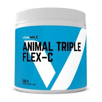 Vitalmax Animal Triple Flex - C