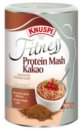Előnézet - PROM-IN Fitness Protein Mash