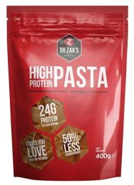 Dr Zacks High Protein Pasta 400g