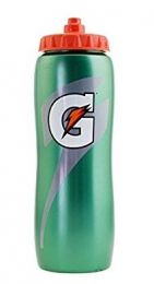Gatorade Bidon 900ml
