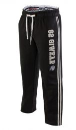 GORILLA WEAR 82 Sweat Pants