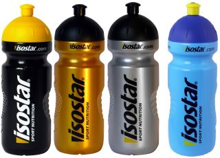 Isostar KULACS 650ml