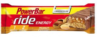 Előnézet - PowerBar Ride Bar 55g