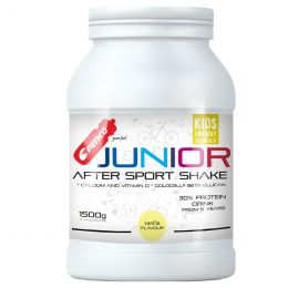 Előnézet - Penco JUNIOR AFTER SPORT SHAKE 1500g