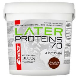 Penco LATER PROTEINS 3000