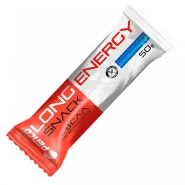 Előnézet - Penco LONG ENERGY SNACK 50g