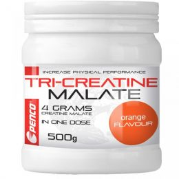 Előnézet - Penco TRI CREATINE MALATE 500g