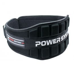 POWER SYSTEM Fitness Belt NEO POWER