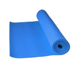 POWER SYSTEM Fitness Yoga Mat