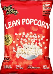 Előnézet - Purely Snacking Lean Popcorn 23g