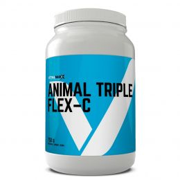 Előnézet - Vitalmax Animal Triple Flex - C 750g