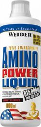 Előnézet - Weider AMINO POWER LIQUID